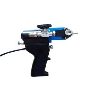 PU Injection Foam Gun