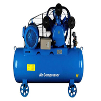 Air Compressor For PU Spray Machine