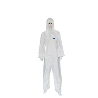 Chemica Protective Suit