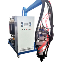//jrrorwxhlikoll5p.ldycdn.com/cloud/omBpoKlrRliSpkkrnilqi/polyurethane-injection-machine-price.jpg