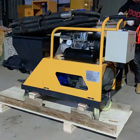 Mortar Spraying Machine.jpg